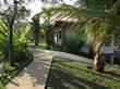 Commercial Real Estate for Sale in Ojochal, Puntarenas $729,000