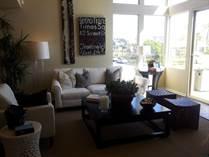Condos Sold in Westside, Hawthorne, California $460,000