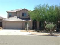 Homes for Sale in Carefree Crossing, Phoenix, Arizona $295,000