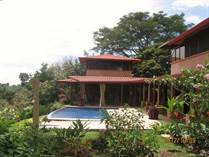 Homes for Rent/Lease in Bahia Ballena , Uvita, Puntarenas $1,750 weekly
