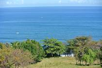 Lots and Land for Sale in Puntas, Rincon, Puerto Rico $4,750,000