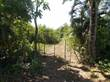 Lots and Land for Sale in Teakettle, Cayo $57,500