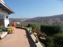Homes for Sale in Ensenada, Baja California $565,000