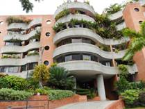 Condos for Sale in Sebucan, Caracas, Gran Caracas $1,000,000