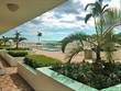 Condos for Sale in Sea Air Towers, Hollywood, Florida $220,000