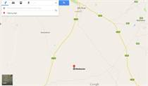 Lots and Land for Sale in Kajiado, Rift Valley KES4,200,000