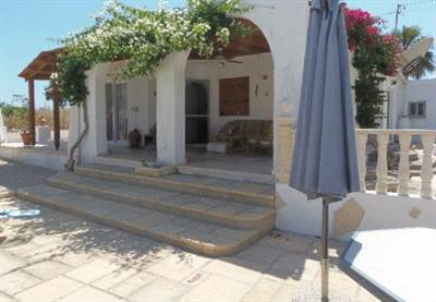 resale_2_bed_bungalow_with_title_deeds_anarita_paphos_full_1