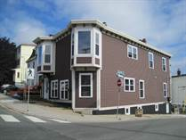 Homes for Rent/Lease in Downtown St John's, St. John's, Newfoundland and Labrador $1,200 monthly