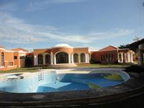 Homes for Sale in Benito Juarez Norte, Merida, Yucatan $16,500,000