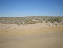 Lots and Land for Sale in Las Conchas, Puerto Penasco/Rocky Point, Sonora $75,000