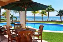 Condos for Sale in Quinta del Sol, Puerto Aventuras, Quintana Roo $685,000