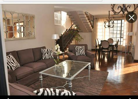 Kiambu Kiambu For Sale By Nairobi Real Estates Limited