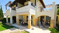 Homes for Sale in Aphrodite Hills, Paphos €235,000