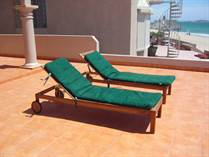 Homes for Rent/Lease in Sandy Beach, Puerto Penasco/Rocky Point, Sonora $450 daily