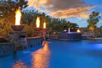 Homes Sold in San Sebastian at Valencia, Chandler, Arizona $750,000