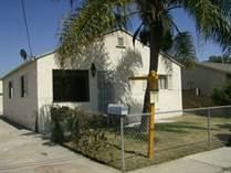 Other for Sale in Carson, California $250,000