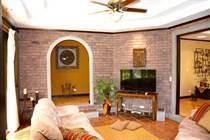 Homes for Sale in Hacienda Los Reyes, La Guacima, Alajuela $485,000