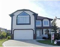 Homes for Sale in Falconer Heights, Edmonton, Alberta $600,000