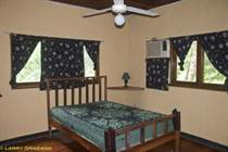 Homes for Sale in Junquillal, Guanacaste $169,000