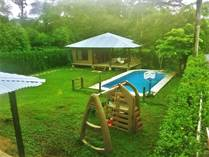 Homes for Sale in Punta Leona, Herradura, Puntarenas $220,000