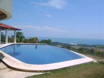 Homes for Sale in Dominical, Puntarenas $800,000
