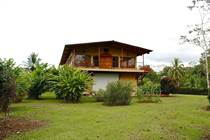 Farms and Acreages for Sale in La Fortuna , Alajuela $1,100,000