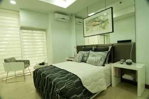 3 bedroom_bedroom 1