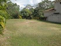Lots and Land for Sale in Los Suenos, Playa Herradura, Puntarenas $1,200,000