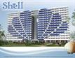 Homes for Sale in Mall Of Asia , Pasay, Metro Manila $58,000