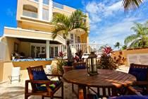 Homes Sold in Palmas del Mar, Humacao, Puerto Rico $695,000