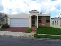 Homes for Rent/Lease in Paseo Palma Real, Juncos, Puerto Rico $800 monthly