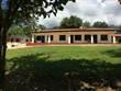 Commercial Real Estate for Sale in Ojochal, Puntarenas $399,000
