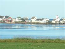 Homes for Sale in North Rustico, Prince Edward Island $46,500
