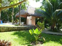 Lots and Land for Sale in Playacar Phase 2, Playacar, Quintana Roo $159,000