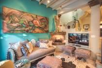 Homes for Rent/Lease in Centro, San Miguel de Allende, Guanajuato $1,800 weekly