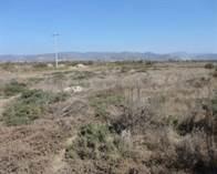 Lots and Land for Sale in Maneadero, Ensenada, Baja California $13,900