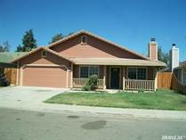 Homes for Rent/Lease in Waterford, California $1,050 monthly