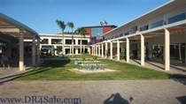 Commercial Real Estate for Rent/Lease in Friusa, Bavaro-punta Cana, La Altagracia $450 monthly