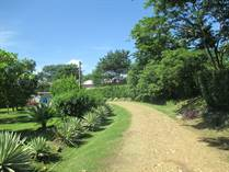 Homes for Sale in San Ignacio, Cayo $205,000