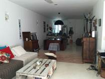 Condos for Sale in Tulum Centro, Tulum, Quintana Roo $170,000
