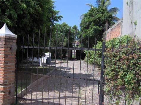 Casa Aguirre  004