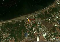 Commercial Real Estate for Sale in Playas Del Coco, Coco Beach, Guanacaste $2,000,000