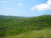 Lots and Land for Sale in Tamarindo, Guanacaste $99,000