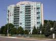 Homes for Rent/Lease in Erin Mills Parkway/Erin Centre Blvd., Mississauga, Ontario $2,300 monthly