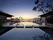 Homes for Rent/Lease in Playa Tamarindo, Tamarindo, Guanacaste $3,000 daily