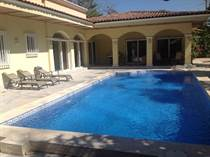 Homes for Sale in Playa Grande, Guanacaste, Guanacaste $550,000