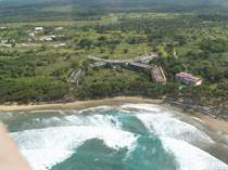 Homes for Sale in Cabarete, Puerto Plata $4,500,000