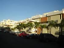 Condos for Rent/Lease in Colinas del Bosque, Bayamon, Puerto Rico $1,100 monthly