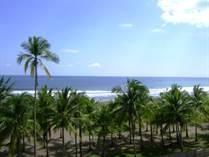 Condos for Sale in Jaco, Puntarenas $459,000