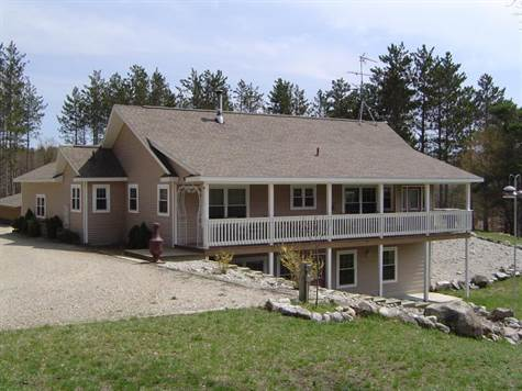 Traverse City Real Estate Blog Reduced 100 000 Home